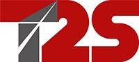 T2S Logo