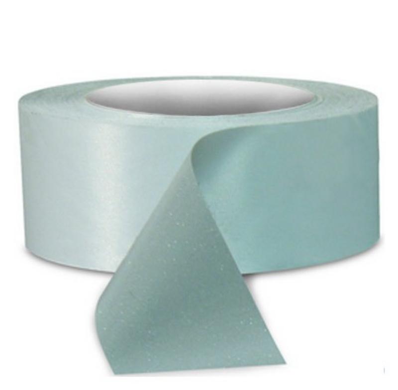 cinta reflectante para ropa